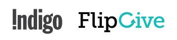 flipgive