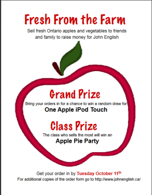 appleposter-pptx-appleposter-pdf